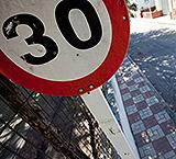 Ciudades 30