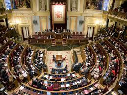 El Congreso solicita que la educación vial sea obligatoria