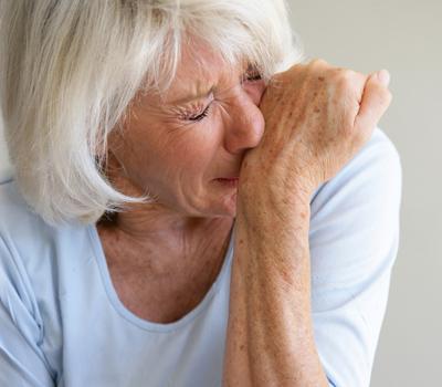 Trastornos por somatización e hipocondria, y su influencia en la conducción.