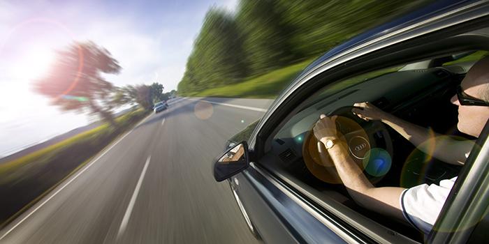 Renovar carné de conducir: Nueve años del permiso por puntos
