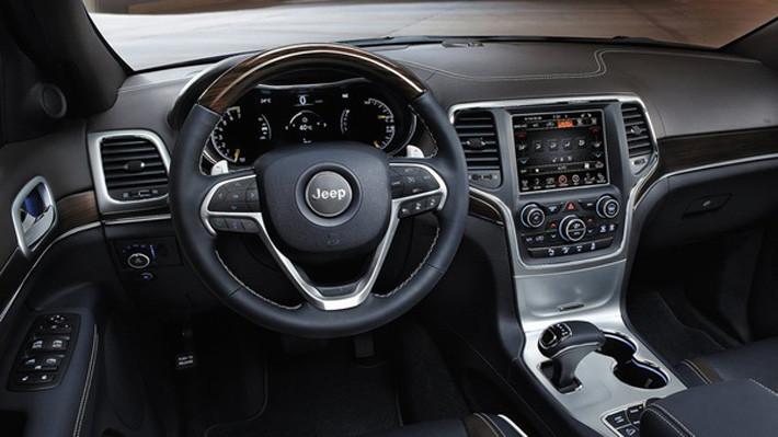 Renovar carné de conducir: ¿Puede un hacker controlar mi coche conectado?