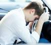 Psicotécnicos: Narcolepsia y conducción