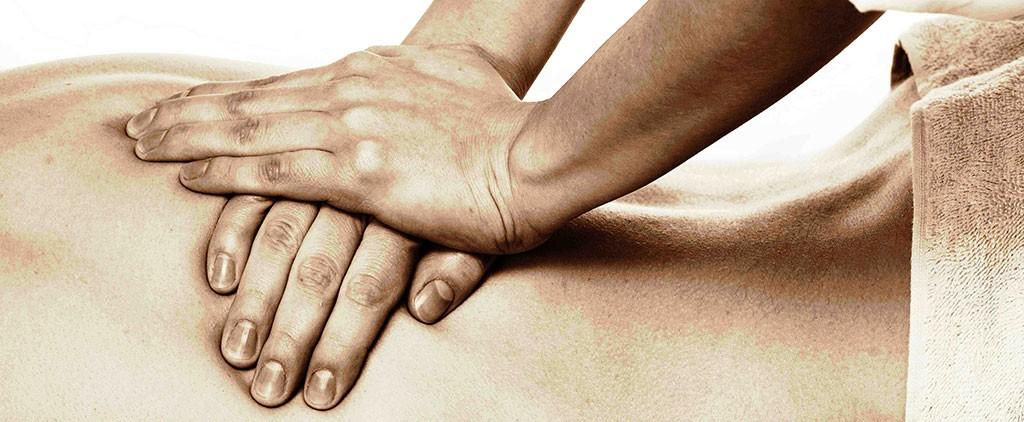 servicios-de-fisioterapia