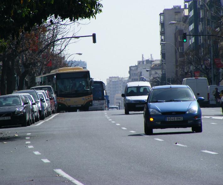 Renovar carné de conducir: Sigamos revisando los malos hábitos de los usuarios de la vía con el proyecto Edward