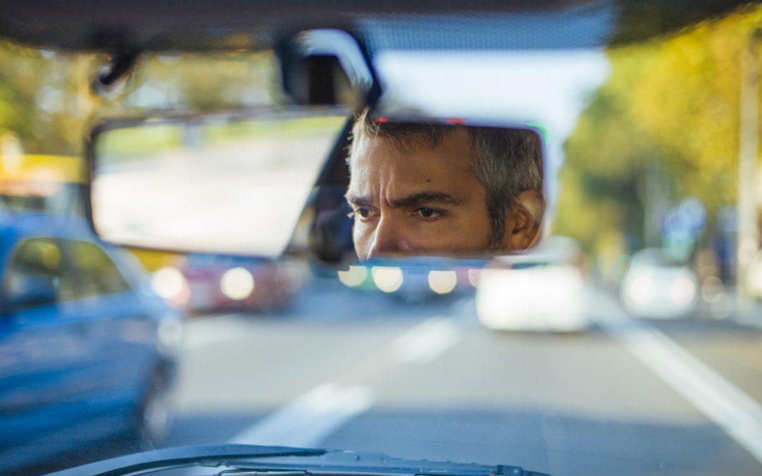 Renovar carné de conducir: 6 malos hábitos que llevarán tu coche al taller