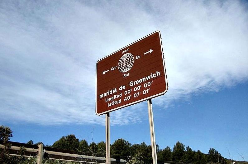 Renovar carné de conducir: Cómo afectaría el cambio de huso horario a la seguridad vial en España