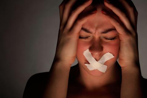 Psikoteknikoak: Afasia, hizkuntzaren antolaketarako erakusleiho