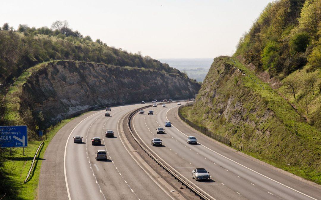 Renovar carné de conducir: ¿Cómo sería la carretera perfecta?