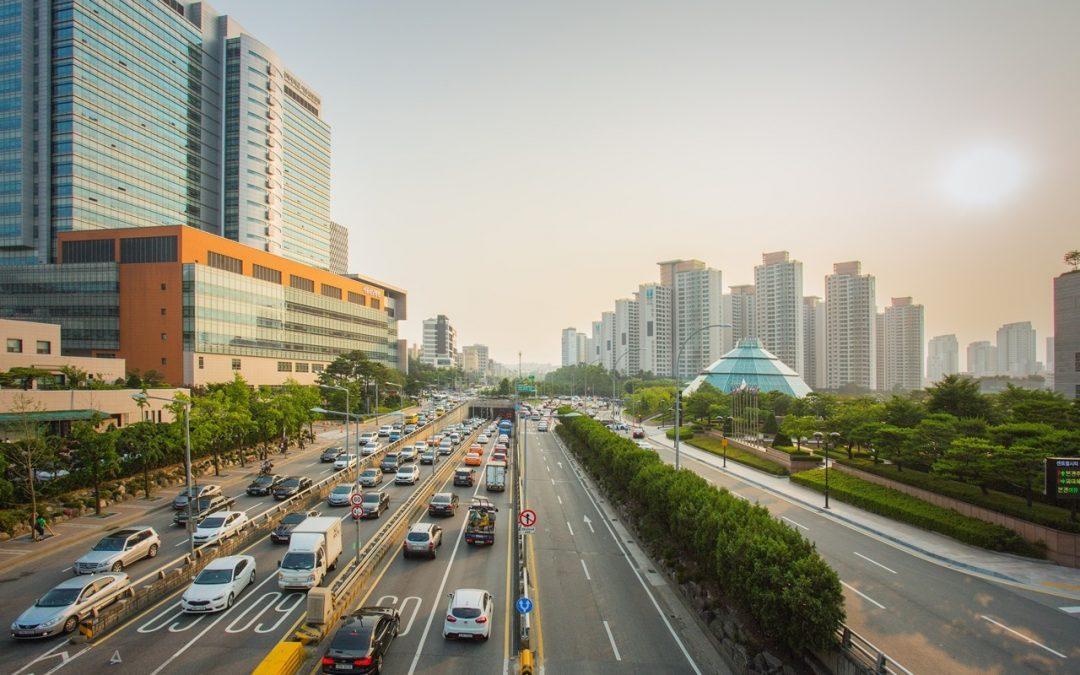 Renovar carné de conducir: Familiares de víctimas se implican en las campañas ante un posible aumento de los accidentes este verano