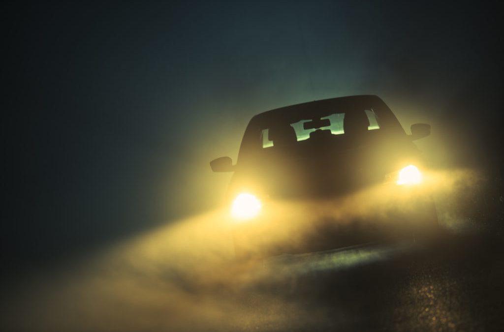 Renovar carné de conducir: Una reflexión en el Día Mundial de la No Violencia: 14 formas de violencia vial