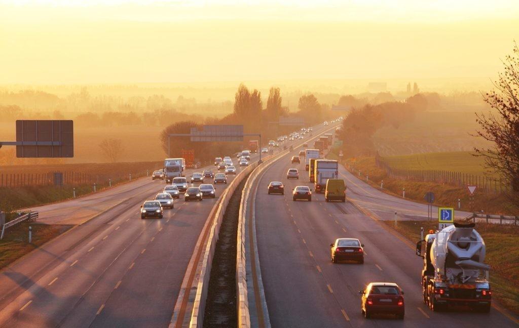 Renovar carné de conducir: Qué nos dicen los números que hay detrás del aumento de víctimas en carretera en nuestro país