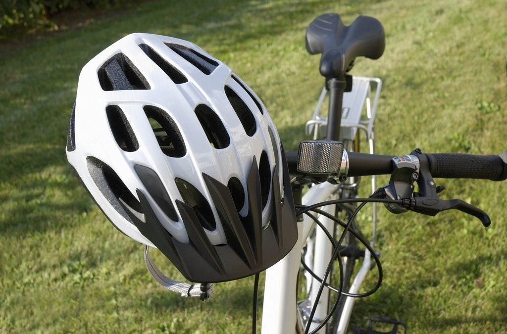 Psicotécnicos: Guía para la elección y compra de un casco ciclista