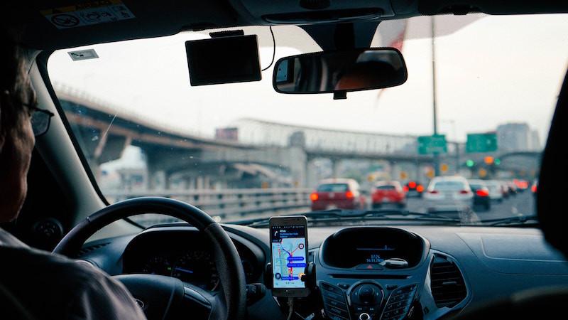 Renovar carné de conducir: Buenas conductas del conductor