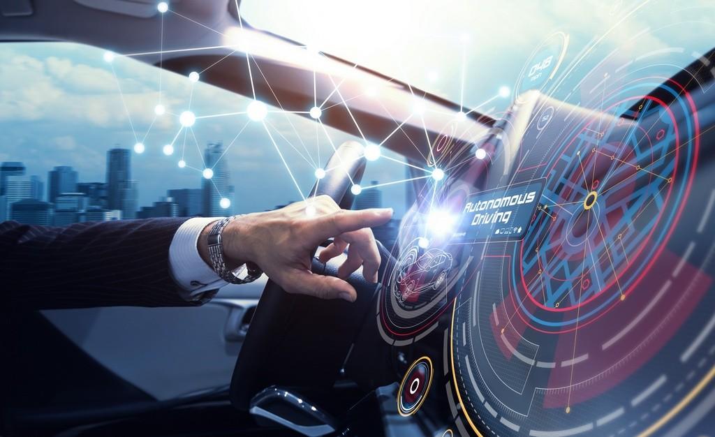 Psicotécnicos: ¿Exámenes para conducir coches autónomos?: lo que piensan en la autoescuela