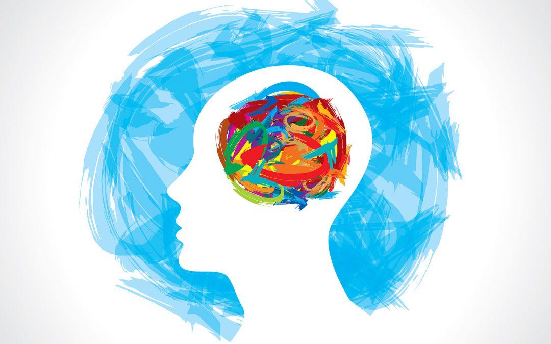 Psicotécnicos: Salud mental: qué es normal y qué no
