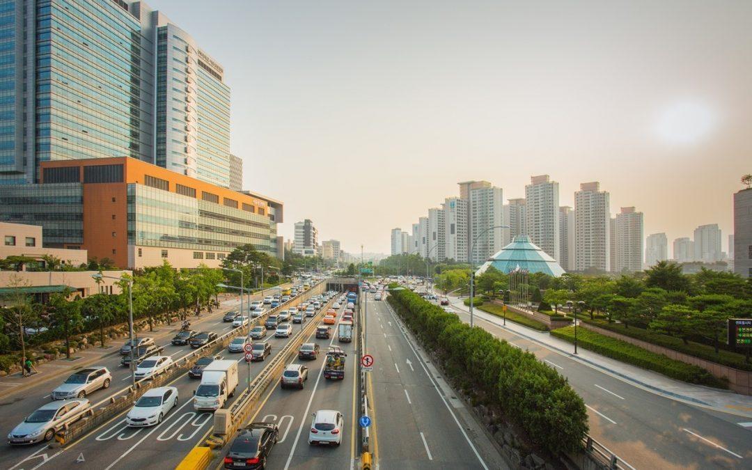 Psicotécnicos: Los peores y mejores días para conducir si tus vacaciones empiezan en agosto