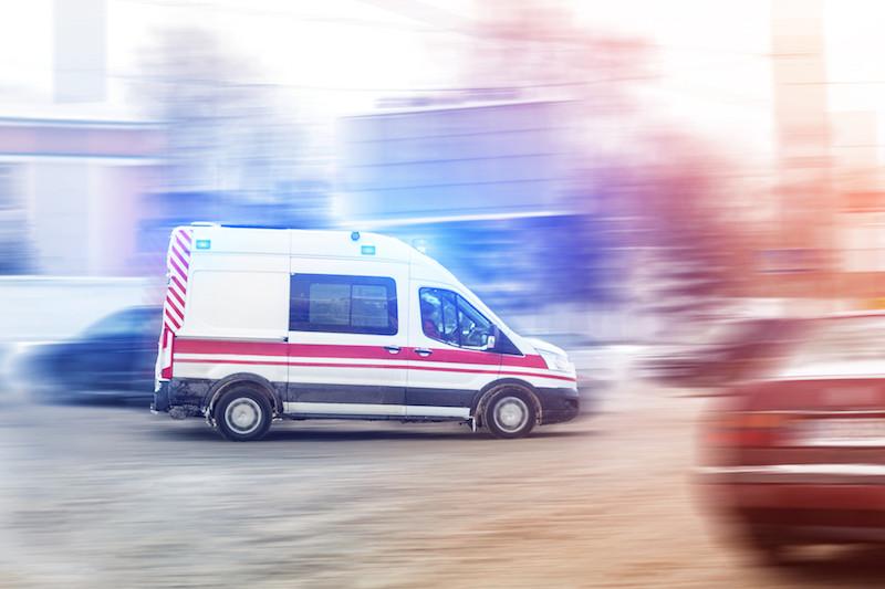 Renovar carné de conducir: Practica el 'Efecto Pasillo' para salvar más vidas