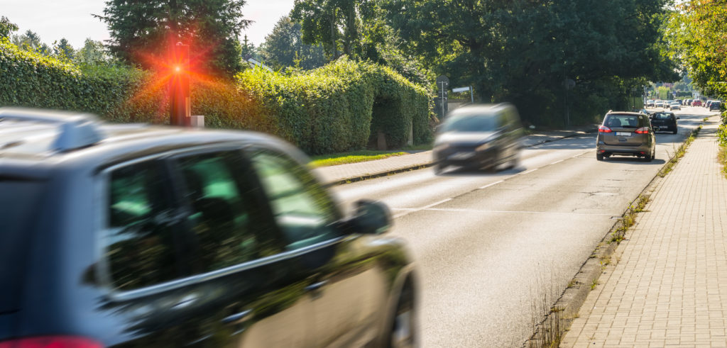 Renovar carné de conducir: ¿Se puede pedir un duplicado del permiso de circulación?