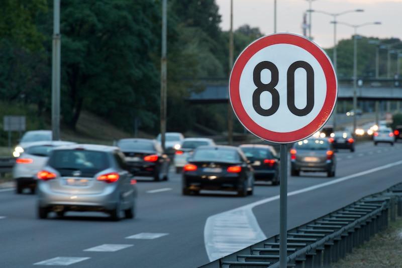 Renovar carné de conducir: Así está afectando la desescalada en la siniestralidad vial